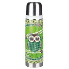 Owl - Mimis Little Garden