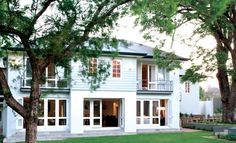 Athol Place Boutique Hotel   Luxury in Johanessburg.