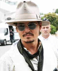 Vamos usar chapéu! (parte I. Chapéus MasculinoCelebridadeAtores 3caae21de8c