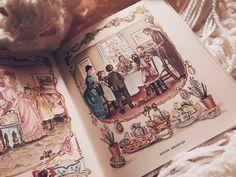 Julia's Bookbag: the new england butt'ry shelf cookbook