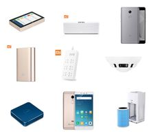Bons Plans du Jour (Mini PC Enceinte Réseau Smartphone etc) http://ift.tt/2lLyHeQ Bon Plan - Rosty Les Bons Tuyaux