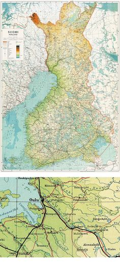 Kuvahaun tulos haulle suomi Finland, Vintage World Maps, Diagram, Art, Art Background, Kunst, Performing Arts, Art Education Resources, Artworks