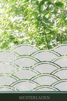 188 Best Sichtschutzfolien Fur Fenster Von Musterladen