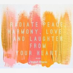Sunday's Mantra....Spending the day recharging with loved ones in a space of peace harmony love and laughter. It's always a gift a disconnect to truly reconnect. Wishing everyone a beautiful Sunday and Full Moon Blessings #mindfulnessbox #mindfulness #mindful #deepakchopra #peace #spreadpeace #harmony #love #loveandlight #spreadlove #selflove #laughter #affirmation #Consciousness #enlightenment #goodvibes #happiness #inspiration #joy #mantra #manifest #presentmoment #soulfood…