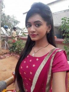 Pakistani nude young girls videos