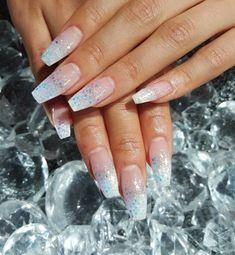 sample nail