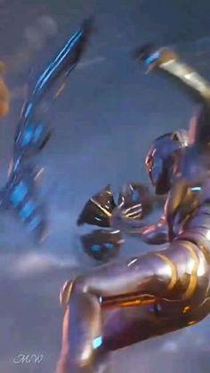 Marvel Avengers Movies, Marvel Comics Superheroes, Iron Man Avengers, Marvel Films, Marvel Heroes, Captain Marvel, Scarlet Witch Marvel, Avengers Wallpaper, Amazing Spiderman