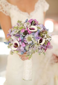 Sara Donaldson Photographs - Wedding Imagery