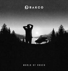 World Of Rakco