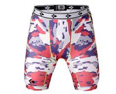 Men's Camouflage Workout Gear Shorts Skins Compression Shorts Base Layer Jogging Tight Shorts Shorts for Man     Tag a friend who would love this!     FREE Shipping Worldwide     Buy one here---> http://www.wodcasual.com/mens-camouflage-workout-gear-shorts-skins-compression-shorts-base-layer-jogging-tight-shorts-crossfit-running-shorts-for-man/