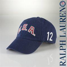 4f24001dcb680 26 Best Mens Ralph Lauren USA Apparel images