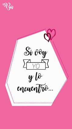 #díadelamadre #mothersday #love #momlove #mom #frasesdemadre #mamá