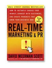 real-time-marketing-