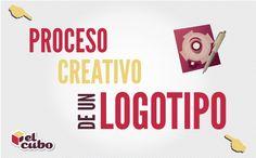 proceso-creativo-de-un-logotipo