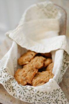 These look incredible. via @Lisa Leake | 100 Days of Real Food