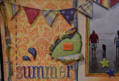 """sew easy piercing tool 