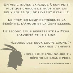 citations jacques salome