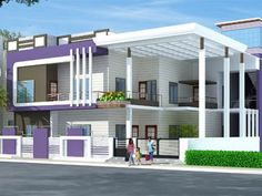 #MilwaukeeWindowInstallation House Exterior Designs
