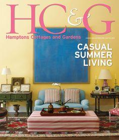 HC&G July 15, 2010