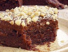 Najbolji recepti: Zimski posni kolač- jednostavan ,jako sočan i mirisan kolač ! Baking Recipes, Cookie Recipes, Dessert Recipes, Soup Recipes, Cake Cookies, Cupcake Cakes, Posne Torte, Eggless Desserts, Torte Recipe