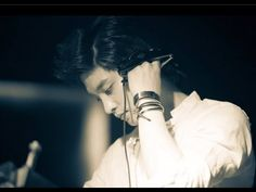 """ My Style "" First Single of Sung Hoon 성훈 - YouTube"