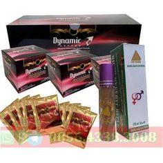 Paket Promo Kopi Dynamic (Box Besar) - Hajar Jahanam Piramid IDR 800.000,- SMS/WA 085643383008 - BB 260745E0