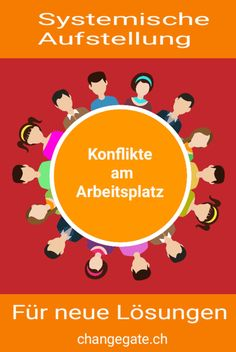 #Konflikte am Arbeitsplatz #Konflikte Job #Probleme bei der Arbeit  #Mobbing Coaching, Stress, Workshop, Change, Bullying, Workplace, Feel Better, Communication, Training