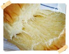 Happy Home Baking: 又闻面包香