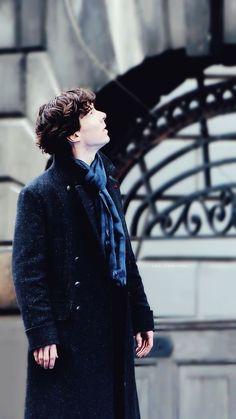 Sherlock only, mostly Johnlock. Sherlock Bbc, Benedict Sherlock, Sherlock Holmes Benedict Cumberbatch, Sherlock Fandom, Sherlock Poster, Funny Sherlock, Sherlock Season, Sherlock Series, Sherlock Quotes