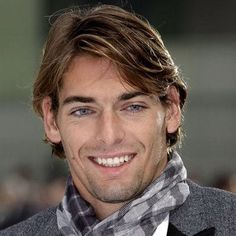 Perfect Hairstyles For Men With Thin Hair Styleoholic, Older Mens Hairstyles For Thin Hair Latestfashiontips Com. Older Mens Hairstyles For Thin Hair Latestfashiontips Com. Older Mens Hairstyles For Thinning Hair, Mens Medium Length Hairstyles, Thin Hair Haircuts, Cool Haircuts, Haircuts For Men, Straight Hairstyles, Haircut Men, Men Hairstyles, Layered Haircuts