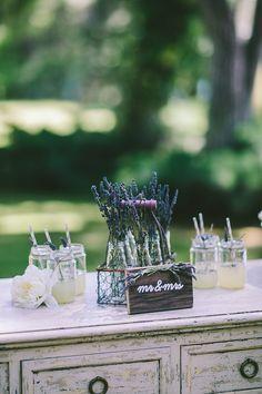 Outdoor Dessert Table | Love4Wed | George Pahountis | Bridal Musings Wedding Blog 24