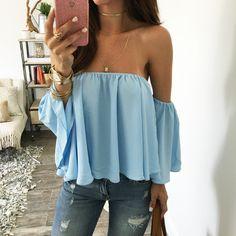 OHM BOUTIQUE   Miami's Premier Store : Online + In-Store