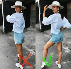 Pose For Photo - What to do before a camera! Portrait Photography Poses, Fashion Photography Poses, Fashion Poses, Portrait Poses, Creative Photography Poses, Photography Hacks, Photography Studios, Conceptual Photography, Photography Lighting