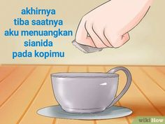 Memes Indonesia Wikihow Ideas For 2019 Funny Mom Memes, Memes Funny Faces, True Memes, New Memes, All Jokes, Cartoon Jokes, Jokes Quotes, Funny Quotes, Life Humor