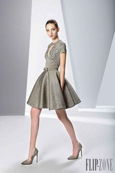 Georges Hobeika – 56 photos - the complete collection