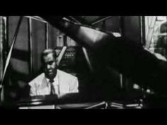 """Arthur """"Art"""" Tatum, Jr. (/ˈteɪtəm/, October 13, 1909 – November 5, 1956) was an American jazz pianist and virtuoso who played with phenomenal facility despite being nearly blind since birth. Tatum is widely acknowledged as one of the greatest jazz pianists of all time[1], and he was a major influence on later generations of jazz pianists."""