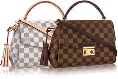 Louis-vuitton-croisette-bag vuitton handbags Siena vuitton handbags Turenne vuitton handbags Checkered vuitton handbags For Sale vuitton handbags Blue vuitton handbags Favorite