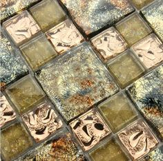 mosaic tile,mosaic tiles,glass mosaic tile,glass mosaic tiles,swimming pool mosaic tile,kitchen backsplash tile,bathroom wall tile,floor tile,crystal glass mosaic tile,kitchen wall tile,glass mosaic tile backsplash,pool tile glass mosaic,glass mosaic for swimming pool tile,crystal glass mosaic,glass mosaic pool tile,glass mosaic tile sheets,glass mosaic for bathroom,iridescent glass mosaic,glass mosaic bathroom tiles,glass mosaic backsplash,glass mosaic wall tile,glass mosaic floor tiles