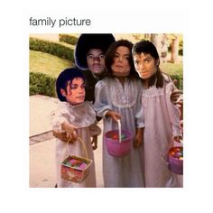[[ E D I T I N G ]] ❝A star can never die it just turns into a smile … Michael Jackson Figure, Michael Jackson Smooth Criminal, Michael Jackson Funny, Michael Jackson Dangerous, Mike Jackson, Jackson Family, Best Buzzfeed Quizzes, Mean Girls Movie, Funny Tweets