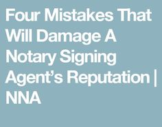 The Notary Institution will teach you how to become a loan signing agent with our live master classes. Become a Notary Signing Agent . Start earning money within 30 day as a loan signing agent. Notary Classes, Become A Notary, Notary Service, Mobile Notary, Notary Public, Medical Coding, Business Essentials, Work From Home Tips, Job