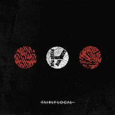 Fairly Local Available Now Twentyonepilots Blurryface Fairlylocal