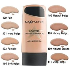 MAX FACTOR Lasting Performance Face Foundation Make Up, O... https://www.amazon.co.uk/dp/B01A11MSCK/ref=cm_sw_r_pi_dp_x_6X2hybX9WNNSX