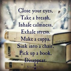 Deal With Stress By Following These Tips -- More info could be found at the image url. #Stress
