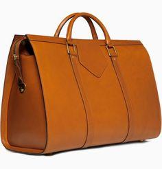 leather handbags and purses Tote Handbags, Purses And Handbags, Leather Handbags, Leather Bag, Leather Purses, Soft Leather, Diy Handbag, Weekender, Beautiful Bags