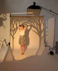 Image result for photography installation ideas