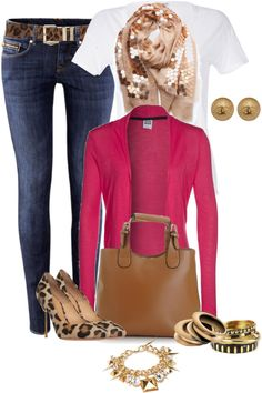 """Ageless"" by lisa-holt ❤ liked on Polyvore"