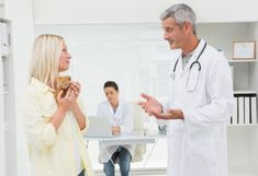 10 White Lies Veterinarians Tell Clients   petMD##