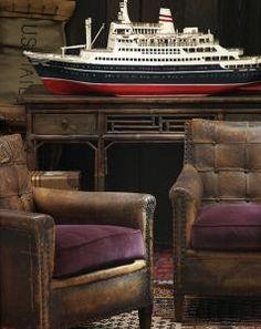 ... Contemporary Furniture : Sarasota, Florida. See More. Lifestyle