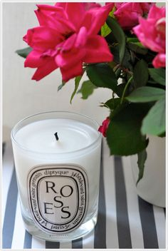 Diptyque_Rose_Candle