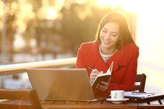 Ayudas FEI para pymes y autonomos emprendedores - http://www.domesticatueconomia.es de Cetelem
